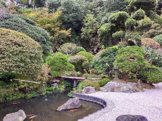 f:id:atsuyoshiblog:20201111202938j:image