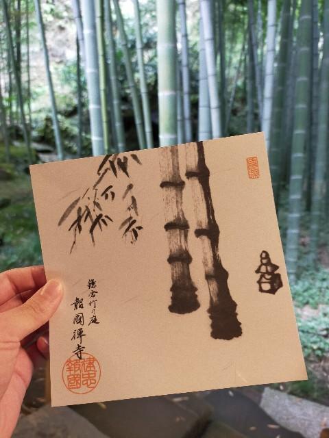 f:id:atsuyoshiblog:20201111203916j:image