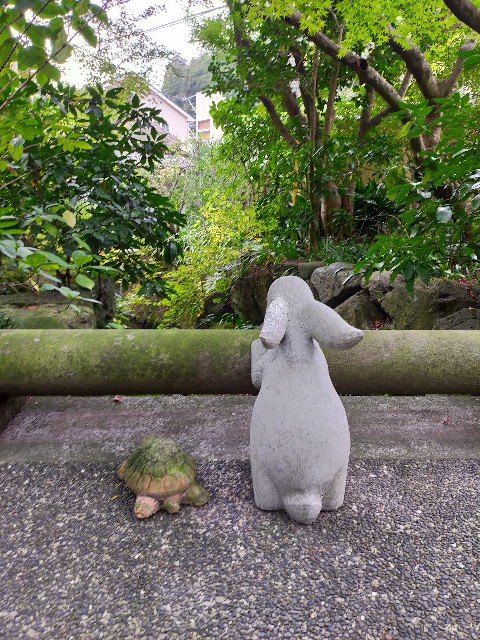 f:id:atsuyoshiblog:20201111204536j:image