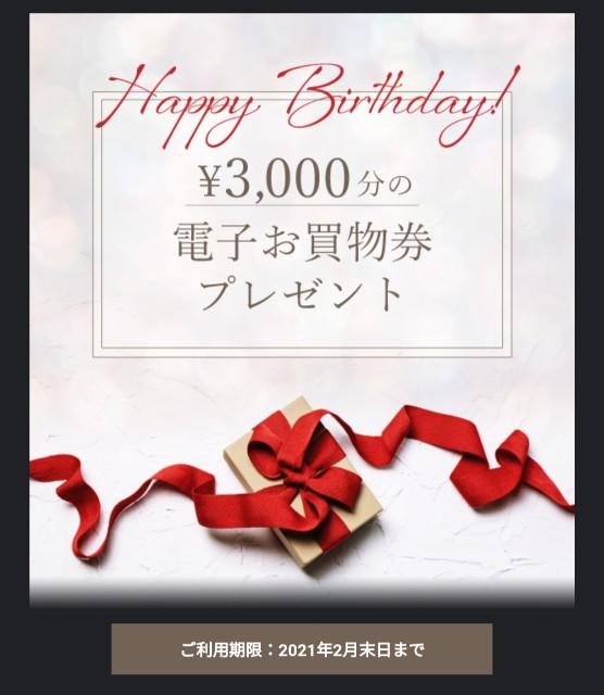 f:id:atsuyoshiblog:20210102112335j:image