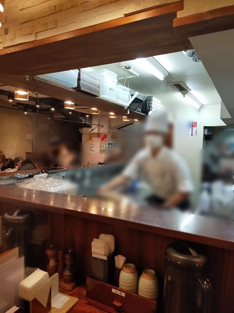 f:id:atsuyoshiblog:20210211190317j:image