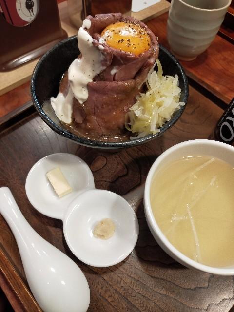 f:id:atsuyoshiblog:20210211190422j:image