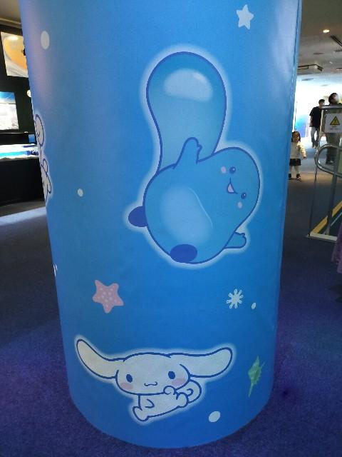f:id:atsuyoshiblog:20210430185143j:image