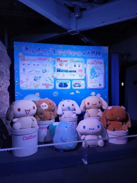 f:id:atsuyoshiblog:20210430194426j:image