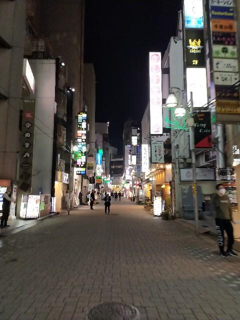 f:id:atsuyoshiblog:20210525233651j:image