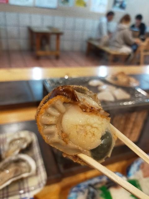 f:id:atsuyoshiblog:20210615160459j:image