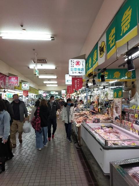 f:id:atsuyoshiblog:20210615160750j:image