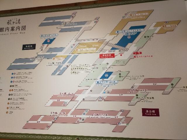 f:id:atsuyoshiblog:20210615161138j:image