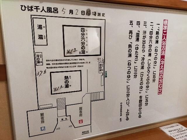 f:id:atsuyoshiblog:20210615161343j:image