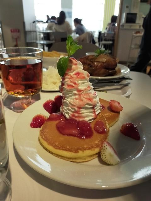 f:id:atsuyoshiblog:20210704140245j:image