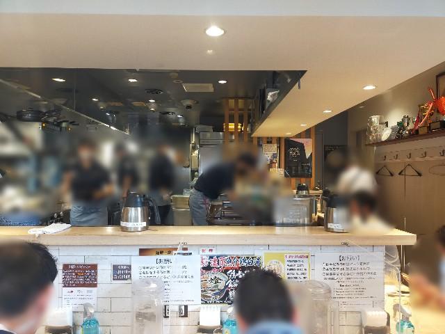 f:id:atsuyoshiblog:20210717110650j:image