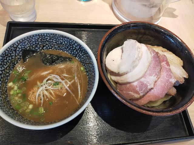 f:id:atsuyoshiblog:20210717110758j:image