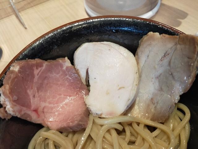 f:id:atsuyoshiblog:20210717111113j:image
