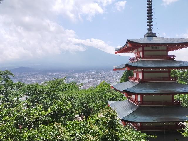 f:id:atsuyoshiblog:20210717112846j:image