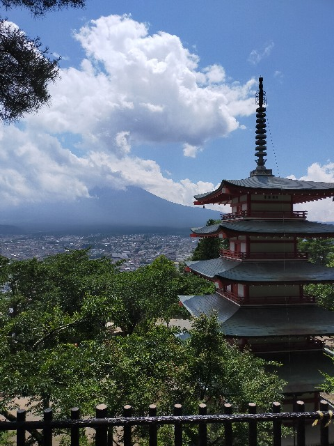 f:id:atsuyoshiblog:20210717113514j:image