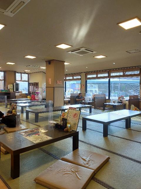 f:id:atsuyoshiblog:20210731113121j:image