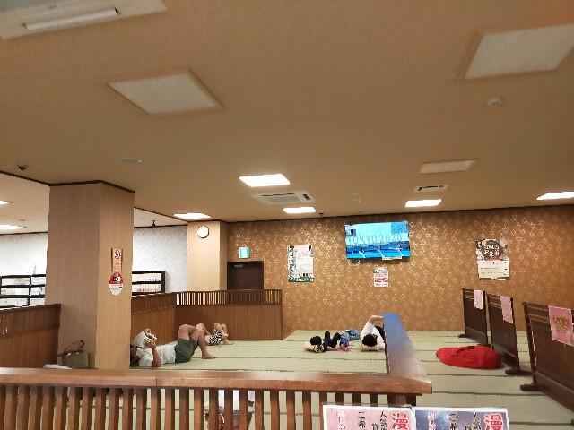 f:id:atsuyoshiblog:20210731113149j:image