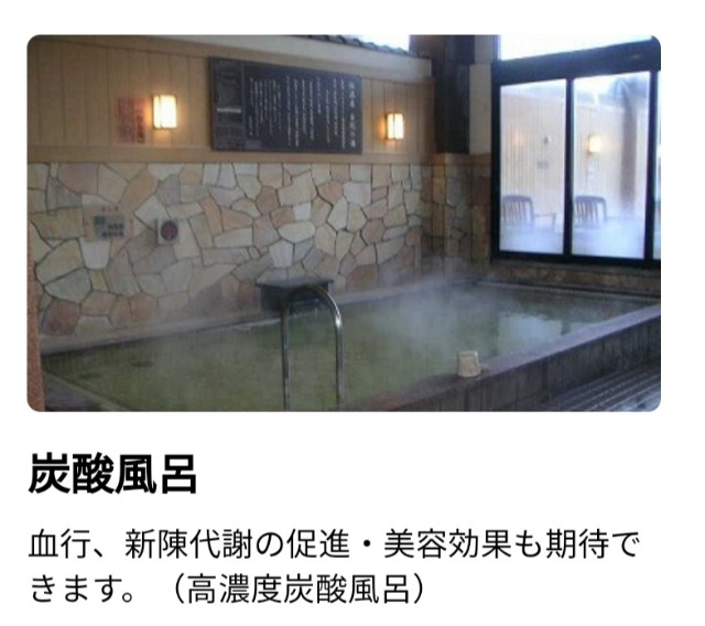 f:id:atsuyoshiblog:20210731113223j:image