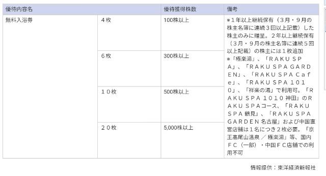 f:id:atsuyoshiblog:20210731115540j:image