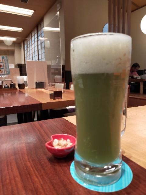 f:id:atsuyoshiblog:20210904130455j:image