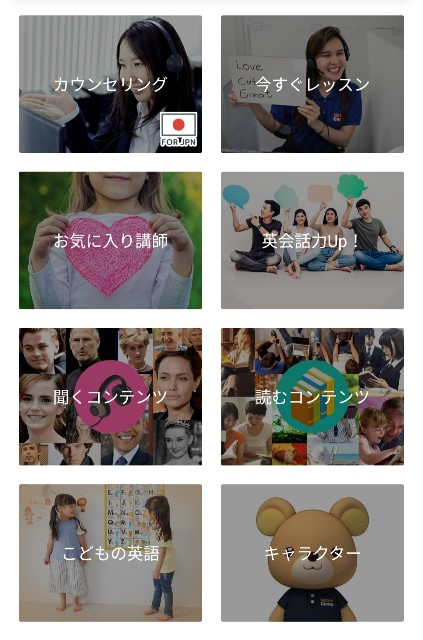 f:id:atsuyoshiblog:20210910140034j:image