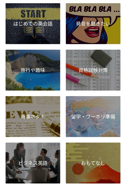 f:id:atsuyoshiblog:20210910140044j:image