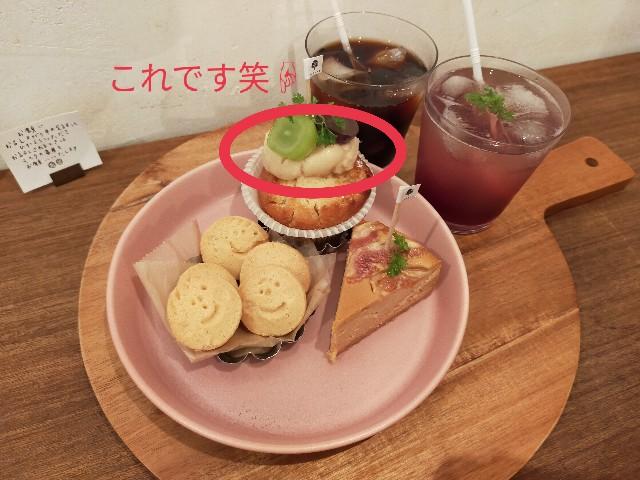 f:id:atsuyoshiblog:20210915153725j:image