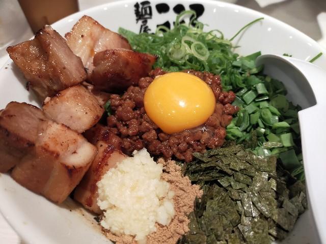 f:id:atsuyoshiblog:20211002115252j:image