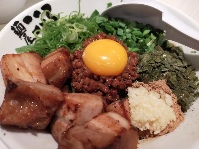 f:id:atsuyoshiblog:20211002115443j:image