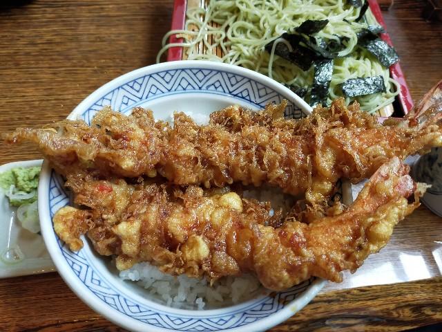 f:id:atsuyoshiblog:20211002130122j:image