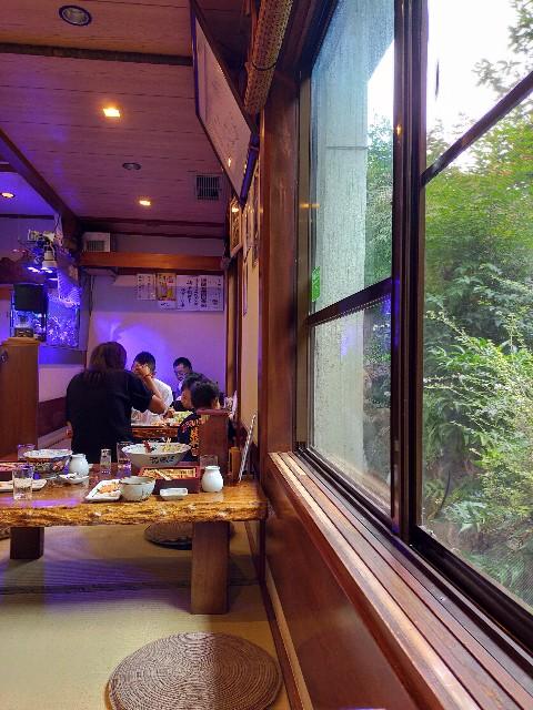 f:id:atsuyoshiblog:20211002131108j:image
