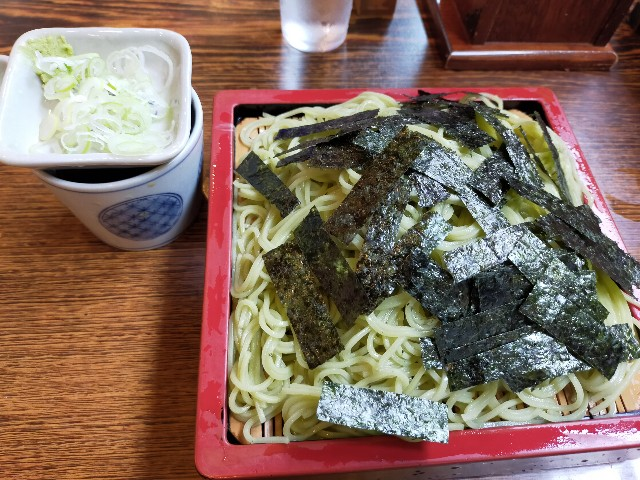 f:id:atsuyoshiblog:20211002131803j:image