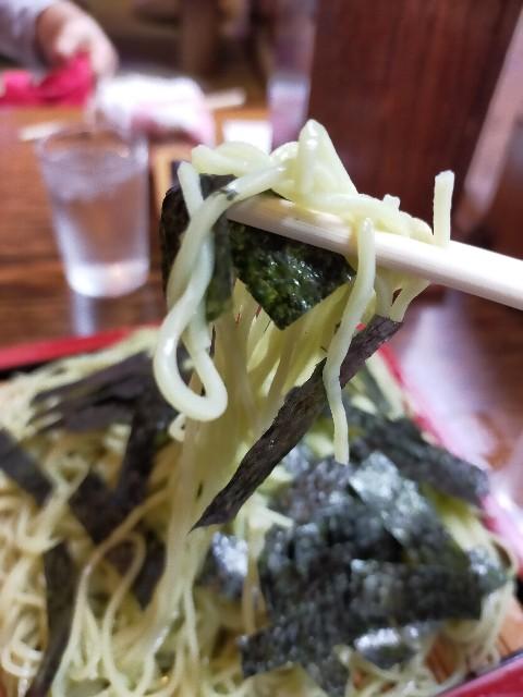 f:id:atsuyoshiblog:20211002131850j:image