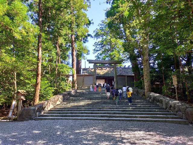 f:id:atsuyoshiblog:20211016120919j:image