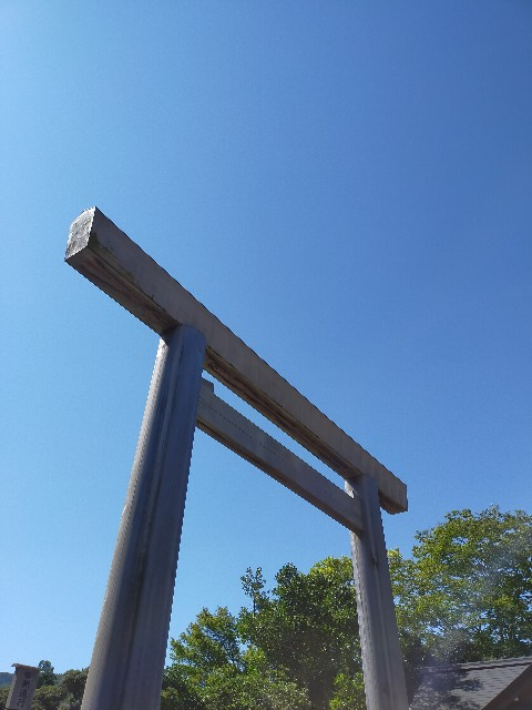 f:id:atsuyoshiblog:20211016121222j:image
