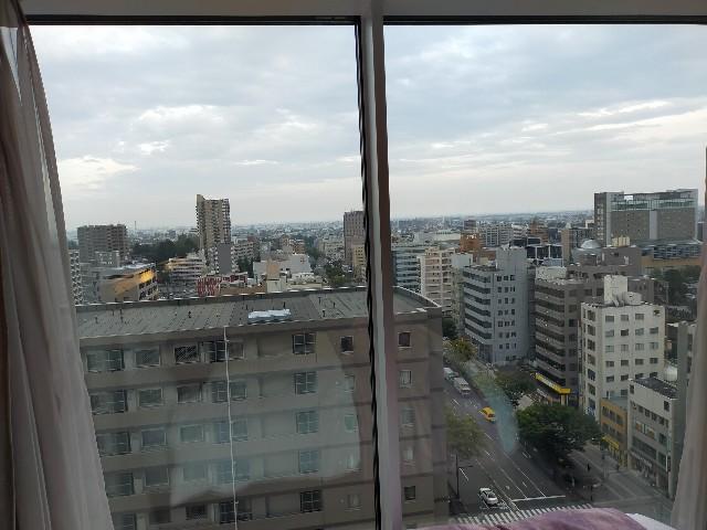 f:id:atsuyoshiblog:20211016124143j:image