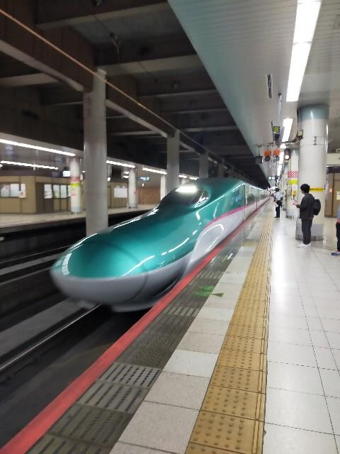 f:id:atsuyoshiblog:20211022232536j:image