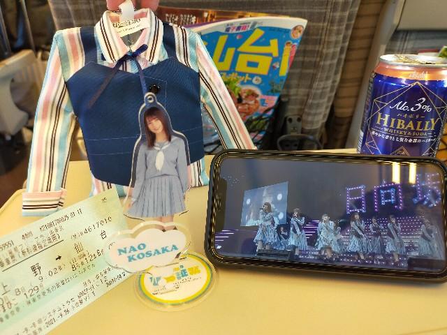 f:id:atsuyoshiblog:20211022233315j:image