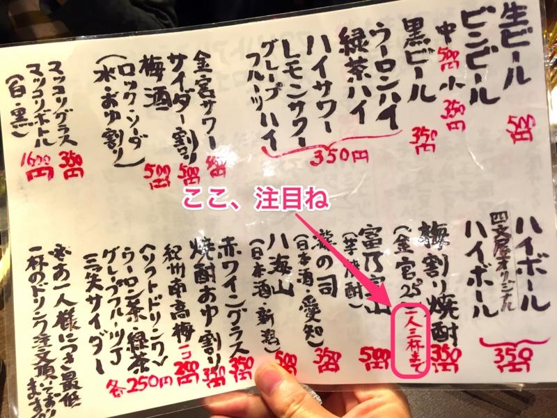 f:id:atsuyoshinarumi:20150408221805j:plain