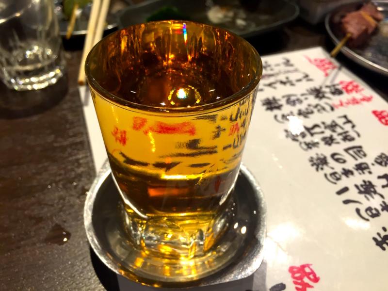 f:id:atsuyoshinarumi:20150408222111j:plain