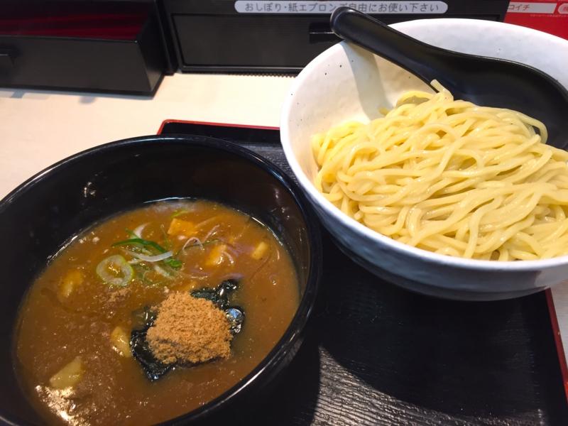 f:id:atsuyoshinarumi:20150518151424j:plain