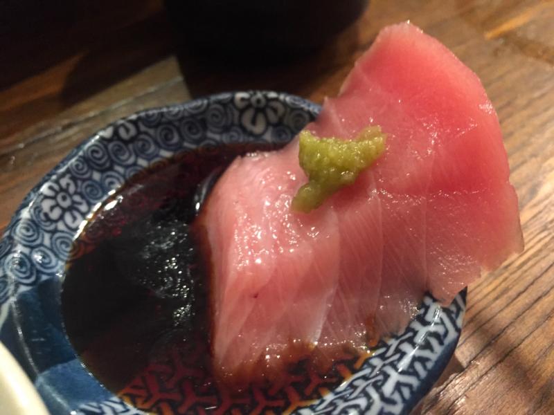 f:id:atsuyoshinarumi:20150526212020j:plain