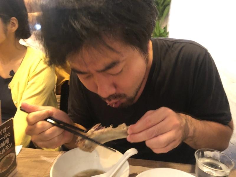 f:id:atsuyoshinarumi:20180727123304j:plain