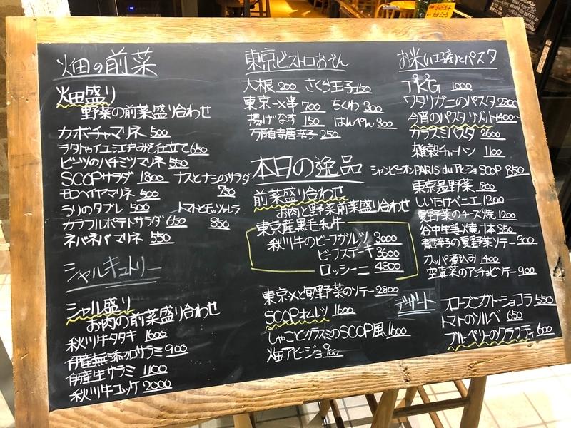 f:id:atsuyoshinarumi:20180822194746j:plain