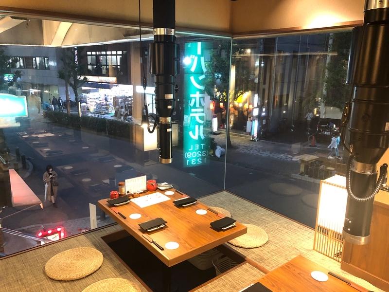 f:id:atsuyoshinarumi:20181017170430j:plain