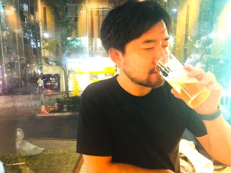 f:id:atsuyoshinarumi:20181017172041j:plain
