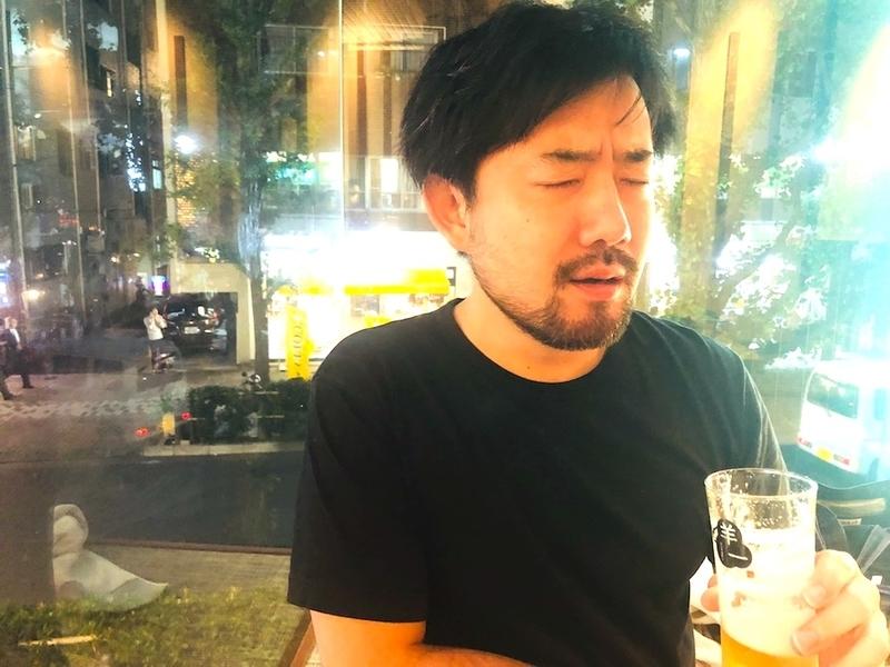 f:id:atsuyoshinarumi:20181017172044j:plain