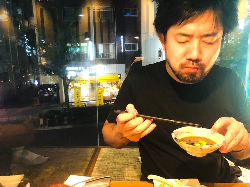 f:id:atsuyoshinarumi:20181017173521j:plain