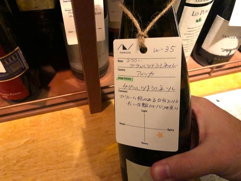 f:id:atsuyoshinarumi:20181212203952j:plain