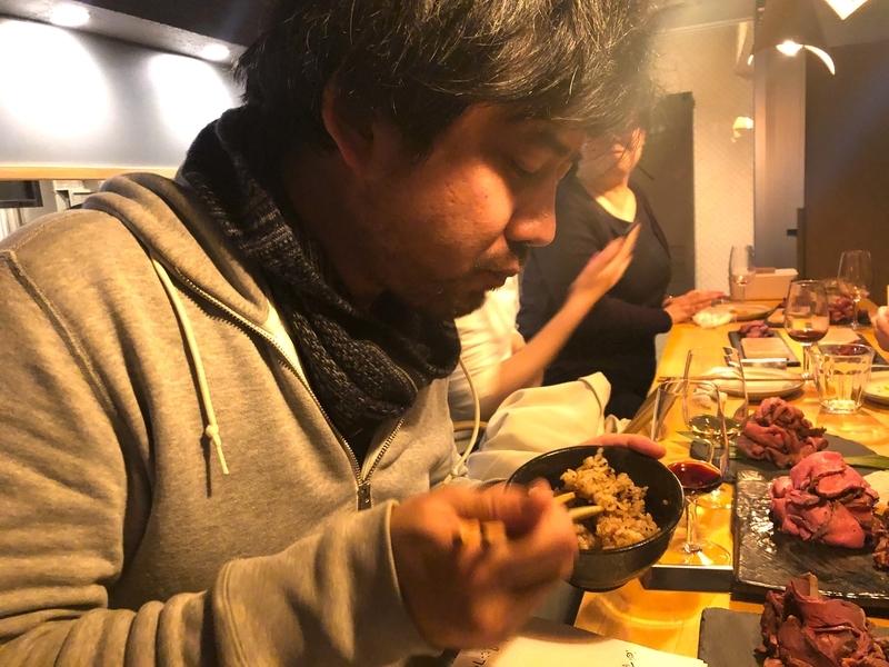 f:id:atsuyoshinarumi:20181212210611j:plain